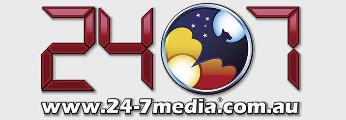 24-7media - Video content solutions